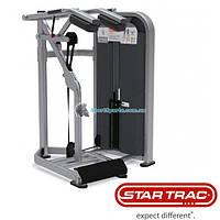 Голень-машина (стоя) STAR TRAC LA-S1309 Impact