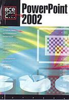<Об`єкт не знайдено> (7100:ba241cc1de80580111e173fb28441371) Все о работе с Power Point 2002