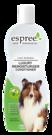 Espree Luxury Remoisturizer  Лечебно-восстанавливающий увлажнитель - кондиционер - ополаскиватель. Для кошек и собак 591 мл