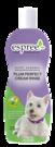 Espree Plum Perfect Cream Rinse Идеальный Сливовый Крем–Ополаскиватель  для собак и кошек 591 мл
