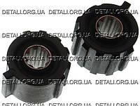 Амортизатор ручки отбойный молоток Bosch GSH 16-30 оригинал 1617000496