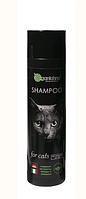 Шампунь для котов всех пород гипоаллергенный 250мл. Leko Pro