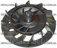 Крыльчака эксцентриковая шлифмашина Bosch GEX 150 AC оригинал 2606610903