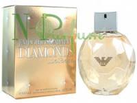 Giorgio Armani Emporio Armani Diamonds Intense - Парфюмированная вода 100 мл