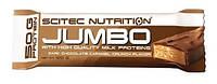 Scitec Nutrition Jumbo Bar (100 гр.)