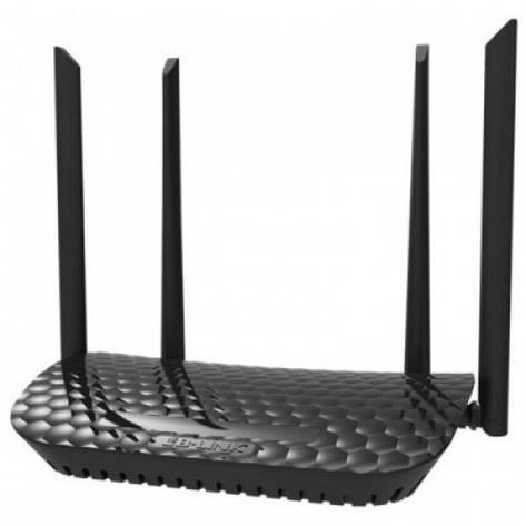 Роутер wifi LB-LINK BL-WR312H 5в1, фото 2