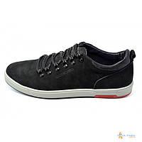 Кеды Multi-Shoes Barca Black