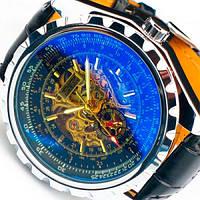 Jaragar Мужские часы Jaragar Business, фото 1