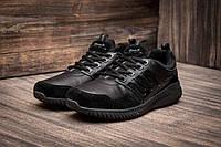 Мужские кроссовки BaaS Natural Motion, 2460-4