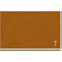 Бумага для пастели Tiziano A4 №07 t.di siena, (160г/м2),Ср/зерно, Коричнев.