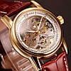 Orkina Мужские часы Orkina Star