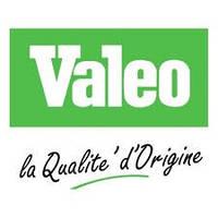 Фильтр салона Renault Fluence / Megane III Hatchback 1.6 16V. Производитель Valeo Франция AH306
