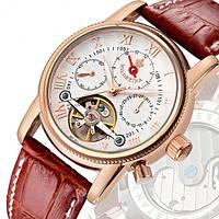 Orkina Мужские часы Orkina Kapital, фото 1