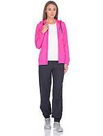 Женский спортивный костюм Asics Suit (142916-0692), Размеры S