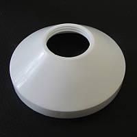 Розетка декоративная для смесителя