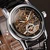Orkina Мужские часы Orkina Star Silver