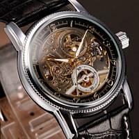 Orkina Мужские часы Orkina Star Silver, фото 1