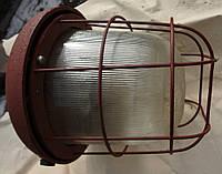 Светильник 1, фото 1