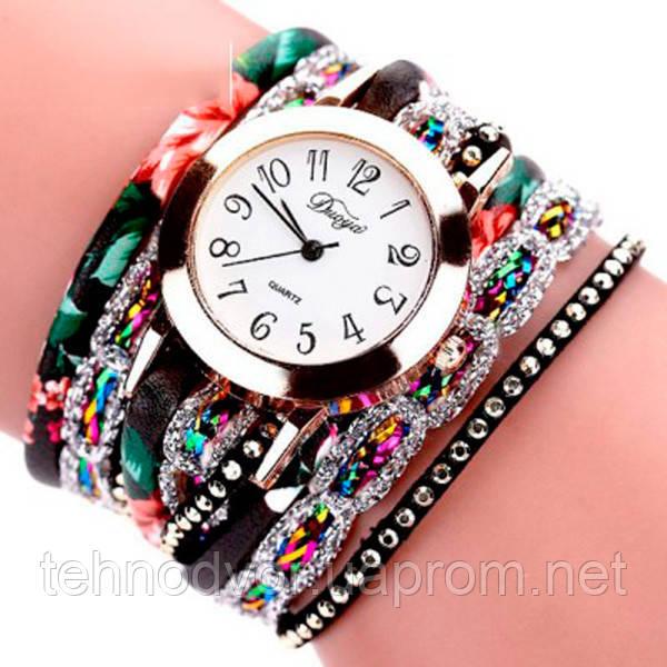 CL Женские часы CL Picasso, фото 1