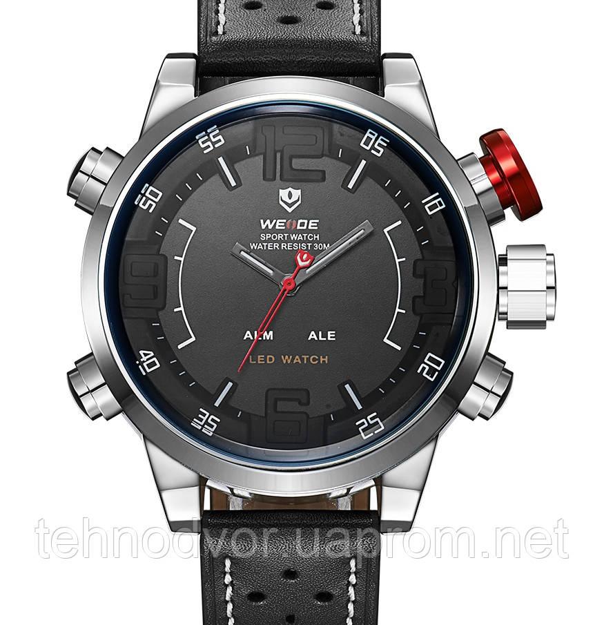 Weide Мужские часы Weide Sport DeLuxe, фото 1