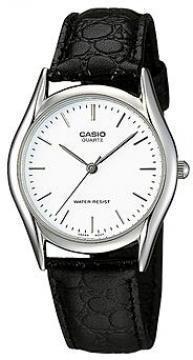 Наручные женские часы Casio LTP-1094E-7ADF оригинал