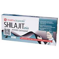 Капсулы Мумие Шиладжит / Shilajit Asia №30