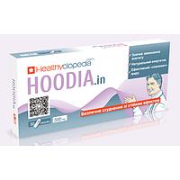 Капсулы Худия / Hoodia №30