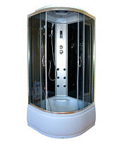 Гидробокс AquaStream Classic 110 HB