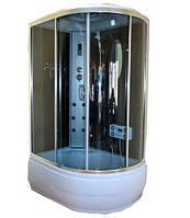 AquaStream Classic 128 HB L