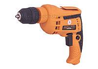 Дрель электрическая Power Craft ED 550gb (№8975)