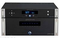 7.1 AV процессор Emotiva UMC-200 и семиканальный усилитель Emotiva UPA-700