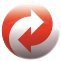 GoodSync GoodSync Enterprise Workstation (Siber Systems)