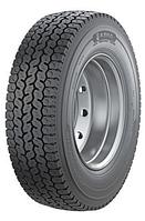 Michelin X Multi D (Ведущая) (235/75R17.5 132/130M)