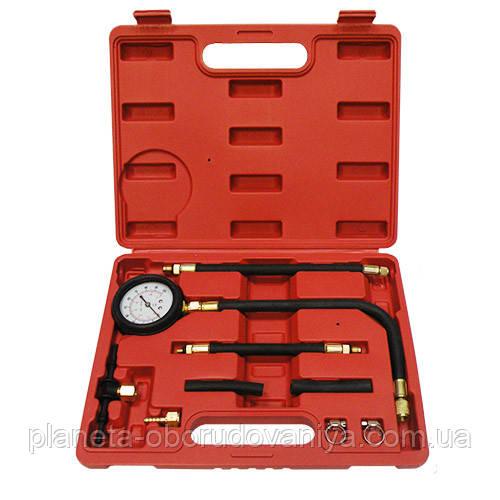 Тестер инжекторов универсальный (базовый комплект)   (FT-310) HESHITOOLS HS-A1013
