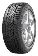 Dunlop SP Winter Sport 4D (225/55R17 101V)