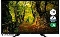 Телевизор ERGO LE24CT4000AU