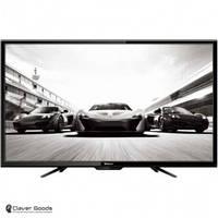 Телевизор Saturn LED55FHD500UT2