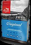 Orijen (Ориджен) Original сухой корм для собак всех пород, 6 кг