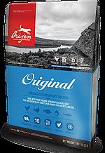 Orijen (Ориджен) Original биологический корм для собак всех пород, 6 кг
