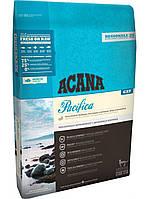 Acana (Акана) Pacifica Cat корм для кошек всех возрастов с рыбой, 5.4 кг