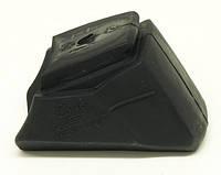 Тормозная колодка для взрослых роликов Z-4670