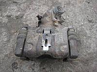 Цилиндр задний тормозной правый суппорт Ford Scorpio Форд Скорпио
