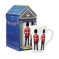 Кружка в подарочной упаковке Churchill 0.38 л Лондонские стражи
