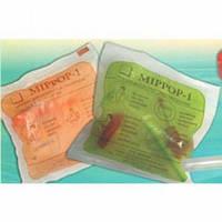 Миррор-1 №1 набор для биологичных материалов