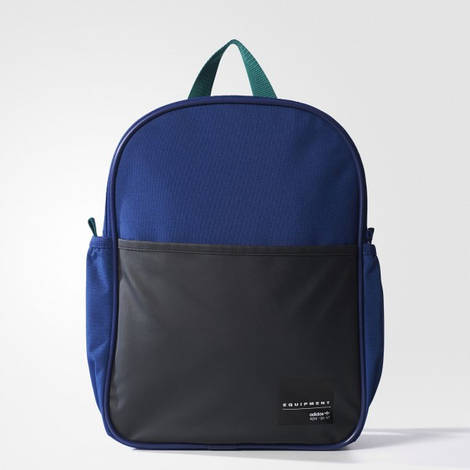 Детский рюкзак Adidas Originals Classic Mini (Артикул: BR4887)