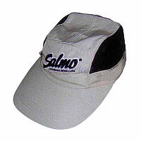Salmo Бейсболка Salmo CAP4