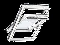 Окно мансардное Velux Premium Стандарт GLU 0051 CK02 55x78 см