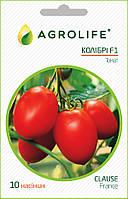КОЛИБРИ F1 / СOLIBRI F1 – томат высокорослый, Clause (Agrolife) 10 семян