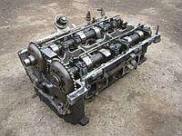 Головка блока цилиндров ГБЦ 2.0 DOHC Ford Scorpio Форд Скорпио
