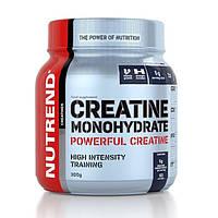 Creatine Monohydrate ТМ Нутренд / Nutrend 300г